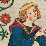 Lyrik des deutschen Mittelalters